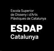 ESDAP_landing-06